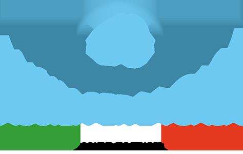 Ausili per la Casa Logo